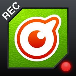 PowerCam Client REC Edition