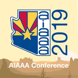 2019 AIAAA Conference