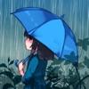 癒しの雨音 - 新作・人気アプリ iPad