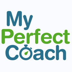 MyPerfectCoach