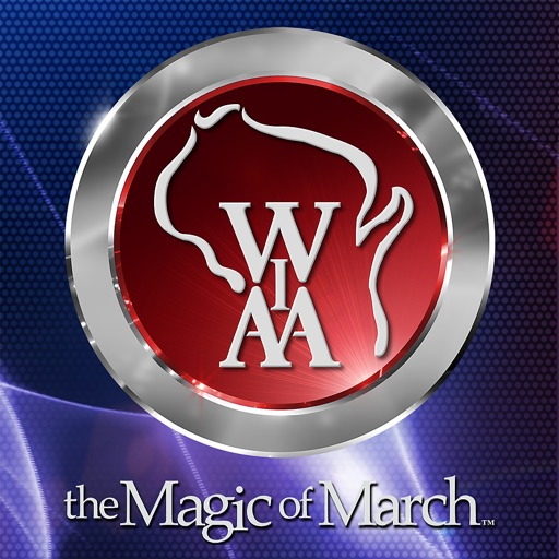 Magic of March