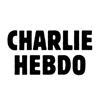 Charlie Hebdo.