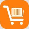 お買物アプリ - iPhoneアプリ