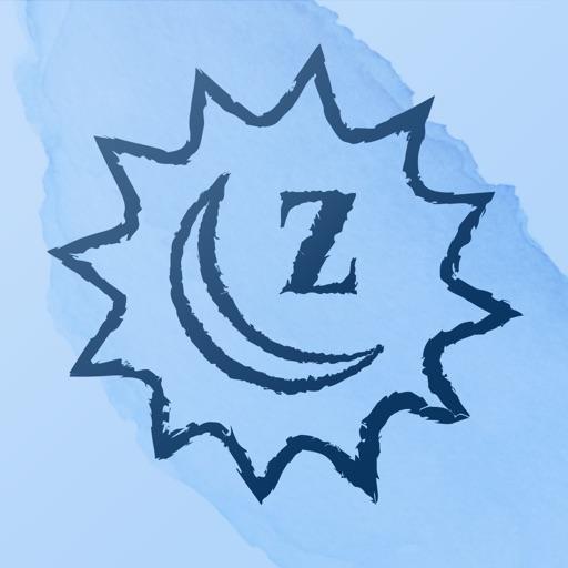 Rise - Sleep Better app logo