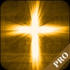 Bible Verses Pro - Devotionals