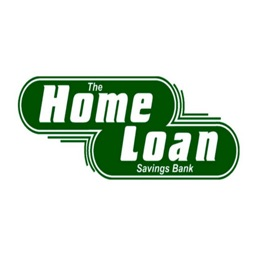 Home Loan Savings Bank Mobile
