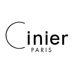 Cinier AR