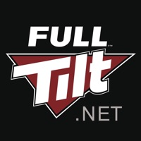 Full Tilt Poker: Texas Holdem Hack Chips Generator online