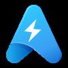 AcmVPN - VPN Unlimited Proxy - VPN Master Proxy Unlimited