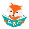 动听英语绘本-有声英语绘本分级阅读