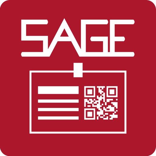 SAGE ShowLink