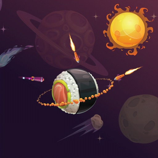 Idle Planet : Galaxy Attack!