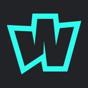 Wegow: Concerts & Festivals icon