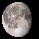 MOON Pro - Фазы Луны на пк