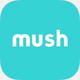 Mush - the friendliest mum app