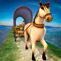 Codes for Ultimate Horse Cart Stunt Race Hack