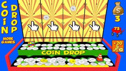点击获取Arcade Coin Drop