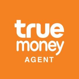 TrueMoney Agent
