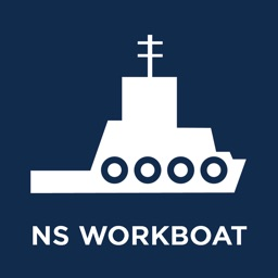 NS Workboat