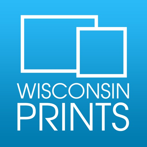 Wisconsin Prints