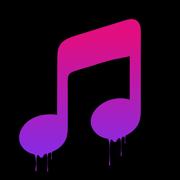 Radio Music Cloud Ξ