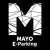 Mayo E-Parking