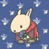 月兔冒险 (Tsuki)