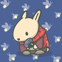 Tsuki Adventure Hack Online Generator  img