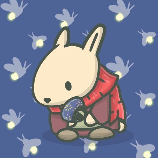Tsuki Adventure