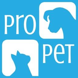 ProPet Companion
