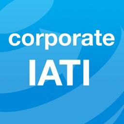 IATI Corporate