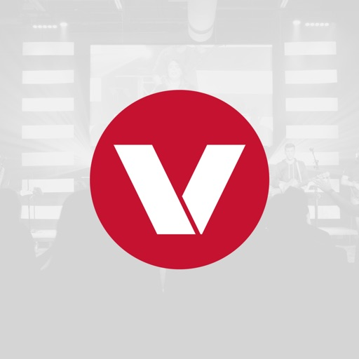 Victory Church PA icon