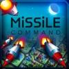 الدفاع الجوي - iPhoneアプリ