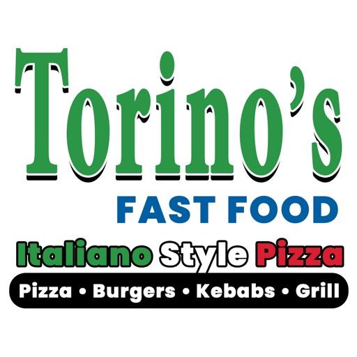 Torino's Fast Food L5