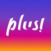 Plus! -Deals, offers & rewards