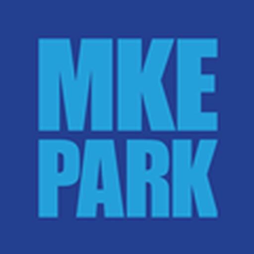 MKE Park
