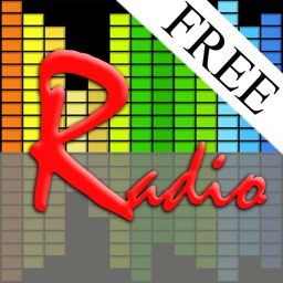 Radio Recorder Free