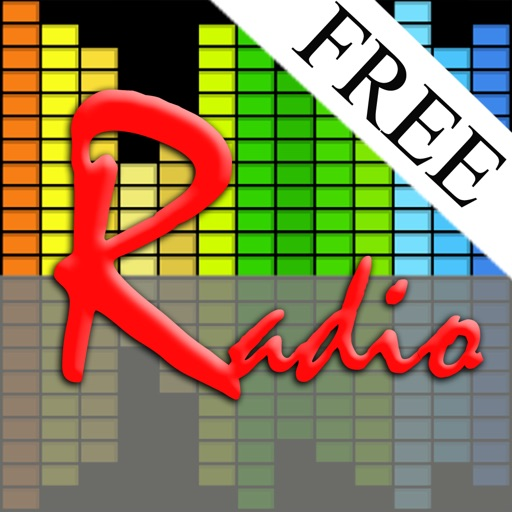 Radio Recorder Free