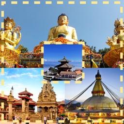 Nepal-Offline Reference