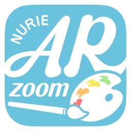Nurie Ar Zoom By Cs Reporters Inc