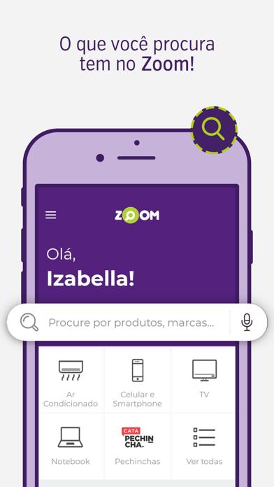 Baixar Zoom - Ofertas e Descontos para Android