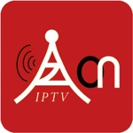 IPTVizion Player