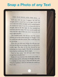 I Read For You ipad images