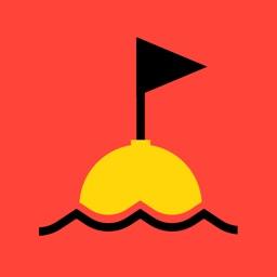 Buoywatch NOAA surf buoys data