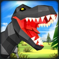 Codes for Dinosaur Rampage Hunter Hack