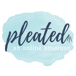 Pleated Boutique