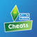 Cheats for The Sims Mobile