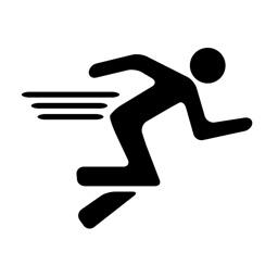 ReRun - Running and Cycling