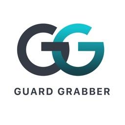 Guard Grabber