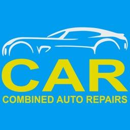 Combined Auto Repairs